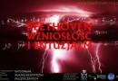 """Wystawa """"Beethoven: wzniosłość i entuzjazm"""". Manuskrypty wirtuozów"""