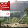 Wirtualna podróż po Monte Cassino