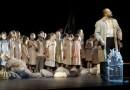 """Projekt """"Korczak"""" Opery i Filharmonii Podlaskiej Wydarzeniem Historycznym Roku 2012!"""