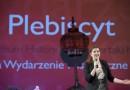 Opera i Filharmonia w Białymstoku. Finał plebiscytu na Wydarzenie Historyczne Roku [zdjęcia]