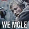 """""""We mgle"""". Rosyjski dramat wojenny debiutuje na ekranach polskich kin"""