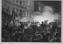 Jak niemieckim anarchistom zawdzięczamy Święto Pracy