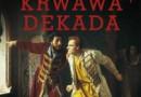 """""""Krwawa dekada. Polska interwencja w Rosji 1602-1612. Dyplomacja, samozwańcy, wojna"""" - A. Andrusiewicz - recenzja"""
