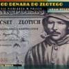 """""""Od denara do złotego. Dzieje pieniądza w Polsce"""" – A. Dylewski – recenzja"""
