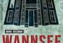 """Wannsee. Willa, jezioro, spotkanie"" – M. Roseman – recenzja"