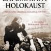 """""""Zapomniany Holokaust. Polacy pod okupacją niemiecką 1939−1944"""" - R.C. Lukas - recenzje (2)"""