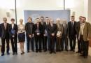 Nagrodzono Najlepsze Debiuty Historyczne Roku 2012