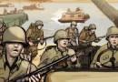 """Guadalcanal 1942-1943"" – M. A. Piegzik – recenzja"