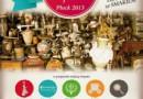 600 wystawców na jubileuszowym Jarmarku Tumskim