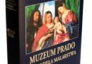 """""""Muzeum Prado. Arcydzieła malarstwa"""" – A. Bettagno i in. – recenzja"""