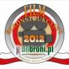 Ardeny 2012 - najlepszym filmem rekonstrukcyjnym 2012