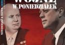 """""""Zaczniemy wojnę w poniedziałek. Kubański kryzys rakietowy 1962"""" – W. Kostecki - recenzja"""