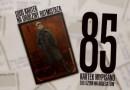 1000 kartek na urodziny Rotmistrza Pileckiego