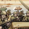 """Guadalcanal 1942-1943"" – M.A. Piegzik - recenzja"