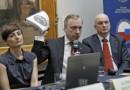 MSZ walczy o zwrot polskich dóbr kultury. Najwięcej jest w Rosji