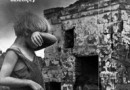 """""""Ostatni świadkowie. Utwory solowe na głos dziecięcy"""" - S. Aleksijewicz - recenzja"""