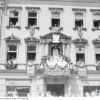 Krakowskie procesje Bożego Ciała w II RP [zdjęcia]