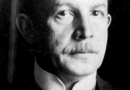 Sejm uczcił 140. rocznicę urodzin Wojciecha Korfantego