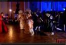 Noc Muzeów w Warszawie 2013 w HD [video]