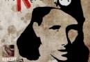 """Młode, zdolne i piękne """"Panny Wyklęte"""" w Teatrze Syrena"""