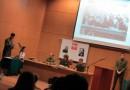 Pilecki na ławie oskarżonych… Symulacja procesu rotmistrza w Toruniu