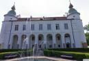 Polskie zamki w Google Street View. Podziwiaj nie wychodząc z domu [zdjęcia]