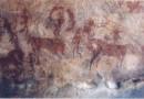 Prehistoryczne konie i ich genomy