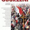 """""""Oburzeni"""" - praca zbiorowa - recenzja"""