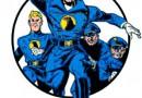 Blackhawk. Komiks na wojnie, czyli Polacy ratują świat