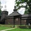Nowe obiekty wpisane na Listę światowego dziedzictwa UNESCO. 16 cerkwi z Polski i Ukrainy [zdjęcia]