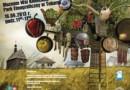 Nasze Kulinarne Dziedzictwo – Smaki Regionów 2013. Regionalny finał w Tokarni