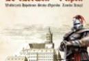 Polsko-czeski turniej rycerski na Zamku w Książu