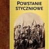 """""""Powstanie Styczniowe"""" – A. Śliwiński – recenzja"""