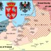 Pruskie lenno. Decyzja, która mogła zaważyć na losach Rzeczypospolitej...