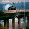 """""""Abchazja"""" – W. Górecki - recenzja"""