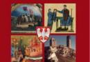 """""""Piastowie. Wędrówki po Polsce pierwszej dynastii"""" - S. Koper - recenzja"""