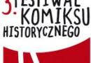 III Festiwal Komiksu Historycznego