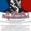 II. Piknik Napoleoński [reportaż, zdjęcia]
