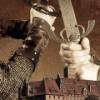 Oblężenie Malborka 2013. Pięć spektakli historycznych w dawnej stolicy Krzyżaków
