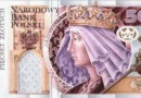 Tak mogły wyglądać polskie pieniądze. Jadwiga i Barbara Radziwiłłówna na banknotach [zdjęcia]