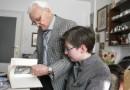 Polak, jakich mało – Jerzy Junosza-Kowalewski (9 czerwca 1923 – 27 lipca 2013)