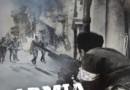 """""""Armia Izaaka. Walka i opór polskich Żydów"""" - M. Brzezinski - recenzja"""
