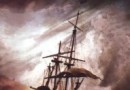 """""""Piraci z Karaibów"""" – H. Mąka - recenzja"""