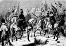 Bitwa pod Byczyną. Zamoyski upokarza Habsburgów i gwarantuje tron Zygmuntowi III