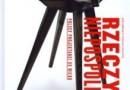 Rzeczy niepospolite. Polscy projektanci XX wieku – C. Frejlich (red.) – recenzja