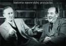 """""""Tolkien i C. S. Lewis. Historia niezwykłej przyjaźni"""" – C. Duriez - recenzja"""