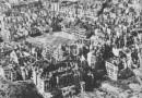 60. rocznica odbudowy Starego Miasta w Warszawie
