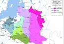 Zarys pruskiej polityki wobec Kościoła katolickiego na przykładzie Warszawy w latach 1796-1806