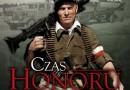 """""""Czas Honoru: Operacja Most III"""". Zagraj i zostań Cichociemnym"""