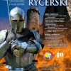 XVI Turniej Rycerski o Miecz Kasztelana Zamku Ogrodzienieckiego